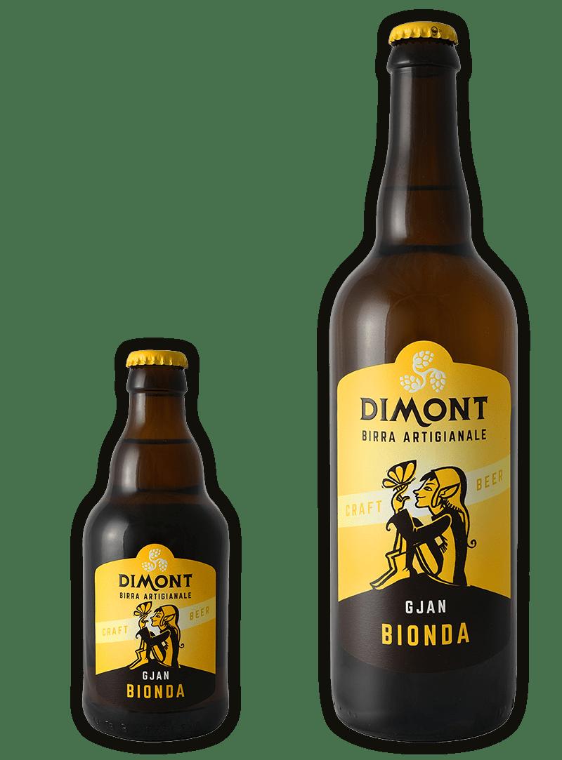 gjan-bionda